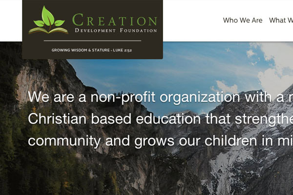 creadtion-development-foundation-featured-thumbnail