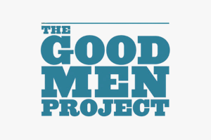 David Yarde The Good Men Project press feature